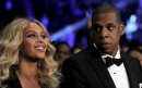 Jay-Z Says He & Beyoncé Have Worked on Joint Album