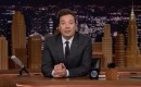 Jimmy Fallon Back on 'Tonight Show' After Mom's Death: 'She Was the Best Audience'