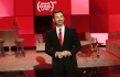 Jimmy Kimmel Is Hosting the 2017 Academy Awards