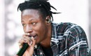 Happy Fifth of July from Joey Bada$$, Who Just Released Three New Songs