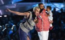 MTV VMAs Ratings Down, But It Beat 'Game of Thrones' in Teen Viewers