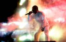 Kendrick Lamar's 'DAMN.' Still in Top 3 on Charts Nine Weeks After Debut