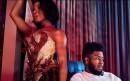 Hear Khalid & Normani Team Up on New Song 'Love Lies'