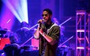 Kid Cudi Is Going on Tour This Fall