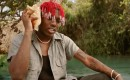 Lil Yachty Gets Stranded on an Island in His New 'Better' Video