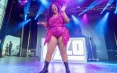 All hail Queen Lizzo: 'Truth Hurts' is the No. 1 song in America