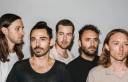 Listen: Local Natives Release Captivating Cover of Kanye West's 'Ultralight Beam'