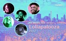 12 Must-See Acts at Lollapalooza 2017