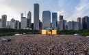 Watch Lolla 2019 live: Strokes, Tame Impala, Kacey Musgraves & more
