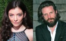Lorde, Father John Misty to Perform on 'SNL' in March