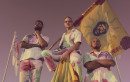 Major Lazer shares explosive new single 'QueLoQue,' featuring Paloma Mami