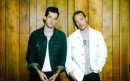 Here's Diplo & Mark Ronson's First Silk City Track 'Only Can Get Better'