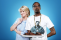 VH1 Renews 'Martha and Snoop' for Second Season