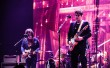 Watch: John Mayer Performs 'Come Pick Me Up' with Ryan Adams at Los Angeles Show