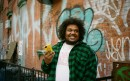 Michael Christmas Just Dropped a New Song Called 'Ball'