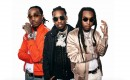 Migos' New Album 'Culture 2' Is Coming in January