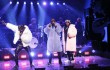 Watch: Migos Performs 'T-Shirt' on 'Tonight Show'