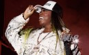 Missy Elliott Is on Busta Rhymes' New Single 'Get It'