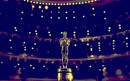 2018 Oscars: Full List of Nominations