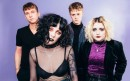 Hear Pale Waves' shimmering new single 'Black'