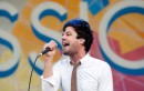 Listen: Passion Pit Releases Sixth New Song 'You Have the Right'
