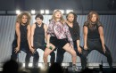 Poptopia 2017 in Photos: Taylor Swift, Ed Sheeran, Dua Lipa & More