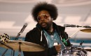 SXSW just added Questlove, Zola Jesus & more to its 2019 lineup