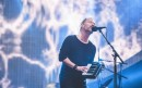 Radiohead Is Going on a Summer North American Tour