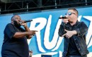 Run the Jewels Will Open for Lorde's Upcoming North American Tour