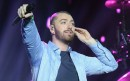 Sam Smith Expected to Release New Music in September