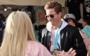 Air + Style 2018: Shaun White's Snow, Skate & Music Fest Delivers on Olympic Gold, But Less So on Music
