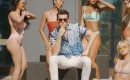 STANAJ & Ty Dolla $ign Share New Video for Their Collaboration 'Dirty Mind'