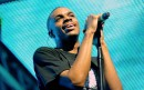Vince Staples' New Album Features Kendrick Lamar, Justin Vernon & Damon Albarn