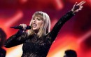 Taylor Swift Social Media Blackout Sign of New Album?