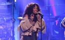 SZA Is Making Her 'SNL' Debut Next Month with Host James Franco