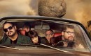 Hear The Decemberists' New Single 'Severed,' First From Upcoming Album