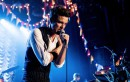 The Killers Expected to Release New Music Next Week