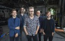 The National Is Launching a New Festival in Their Hometown Cincinnati