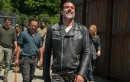 'The Walking Dead' Is Keeping Negan Around for Season 8