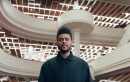 The Weeknd Goes to the Library in His New 'Secrets' Video