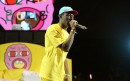 What Is Tyler, the Creator Planning Next Week?
