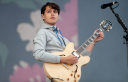 Vampire Weekend Reportedly Eyeing Mid-2017 Album Release, on Major Label Columbia