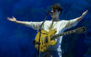 Vampire Weekend's new album is done & being mixed
