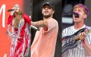 13 Best Performances at Lollapalooza 2017