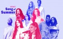 Vote for the 2018 Song of Summer
