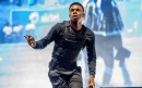 Vince Staples is heading out on tour next year