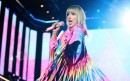 Taylor Swift slams homophobia on new single 'You Need to Calm Down'