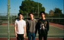 Hear Wallows' Breezy New Track 'Pulling Leaves Off Trees'