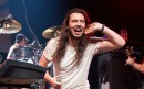 SXSW Just Added Andrew W.K., Knox Fortune & More for 2018