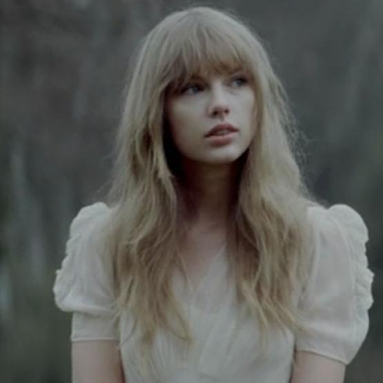 Watch Taylor Swift Civil Wars Premiere Safe Sound Video